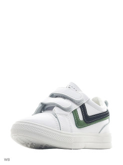 Canvas sneakers Avelina
