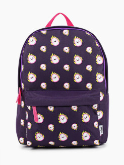 Backpack Zakka