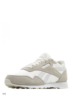 Кроссовки REEBOK ROYAL ULTRA  TRGRY1/WHITE/PUGRY2 Reebok