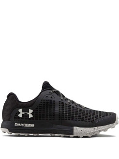 Кроссовки UA Horizon BPF Under Armour