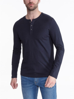 Long sleeve T-shirts Zolla
