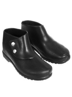 Galoshes КОЛЕСНИК