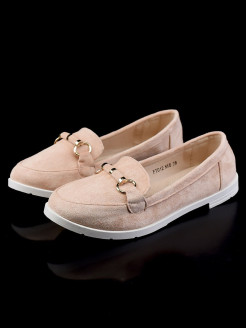 Loafers M.R.SABELLA