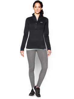 Джемпер Gamutlite Fleece Half Zip Under Armour