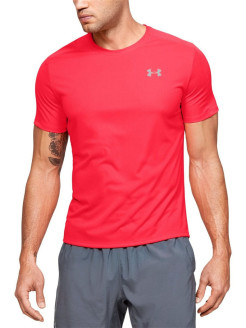 Футболка Speed Stride Run SS Tee Under Armour