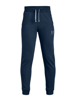 Брюки Cotton Fleece Joggers Under Armour