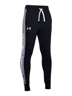 Брюки Rival Terry Pants Under Armour