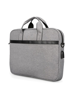 Laptop bag CADENA