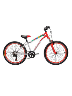 "Two-wheeled bicycle, V-brake, mountain (MTB), 2019, 24 "" CICLISTINO"