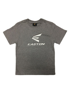 Sports t-shirt Easton