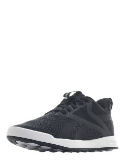 Кроссовки Reebok Ever Road DM BLACK/WHITE/CDGRY7 Reebok