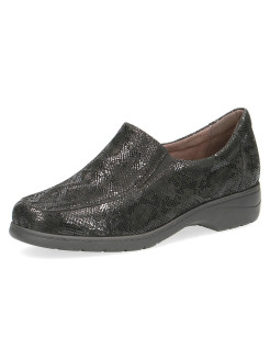 Low ankle boots Caprice