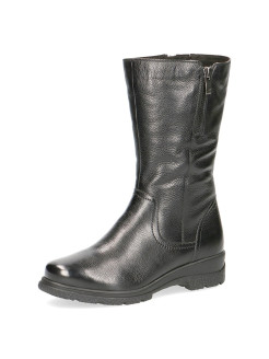 Ankle boots Caprice