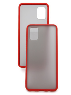 Case for phone, Samsung Galaxy A31 A.Eiren