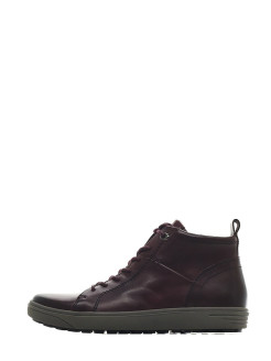 Canvas sneakers Jana