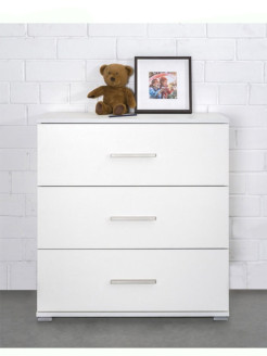 Chest of drawers Моби