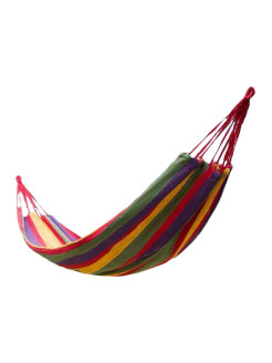Hammocks, cloth 4ride