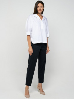 Trousers Gerry Weber