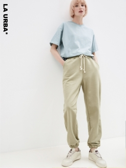 Trousers LA URBA