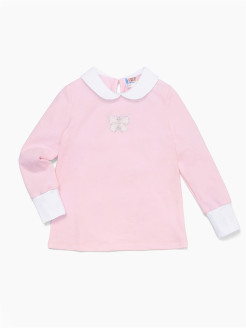 Blouse j-kids