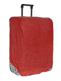 Suitcase Cover Eva