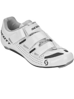 Cycling shoes Scott