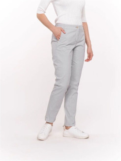 Trousers Ppep