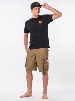 Шорты TRAIL WALKSHORT Rip Curl