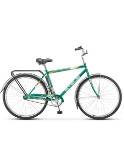 "Two-wheeled bicycle, 2020, 26 "" STELS"