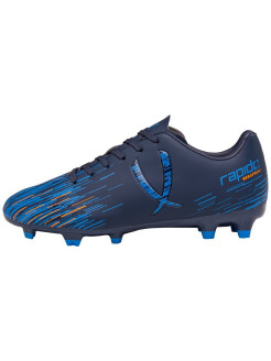 Soccer boots, with spikes Jogel