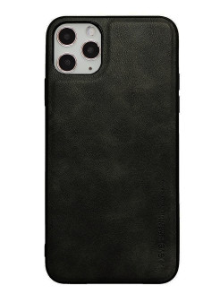 Case for phone, Apple iPhone 11 Pro Max X-Level