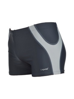Swim briefs LAGUNA