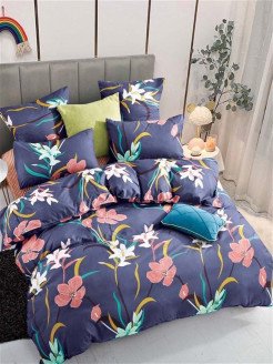 Beddings 1 ONFART