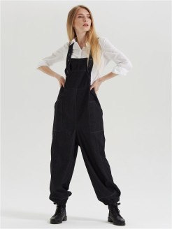 Overalls TRG New ideas for life