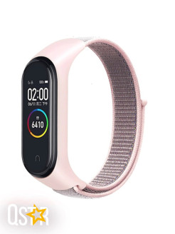 Strap for smart watches Qstar