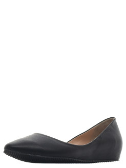 Flat shoes CLOVIS