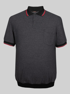 Polo shirt S.Pol