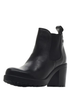 Ankle boots S.OLIVER