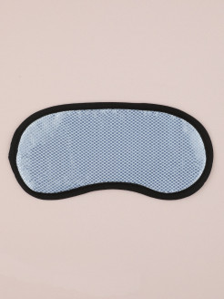 Sleep mask A&S
