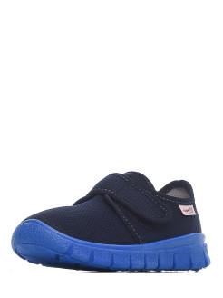Canvas sneakers Superfit