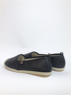 Espadrilles Summer girl