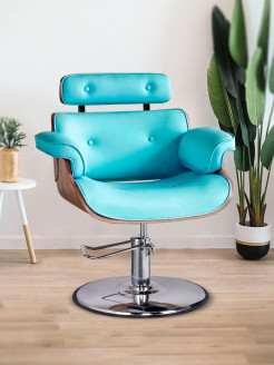 Barber chair BB LOFT
