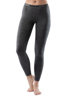 Leggings NORVEG