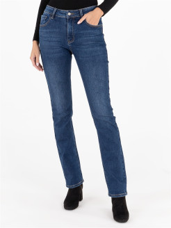 Jeans DESIMALL