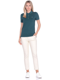 Polo shirt United Colors of Benetton