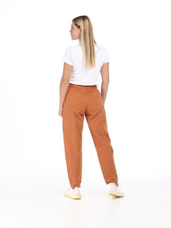 Trousers INYESIR