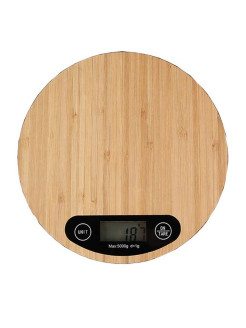 Kitchen scales L'ecotone Naturelle