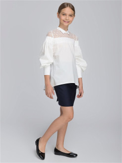 Blouse I love to dream