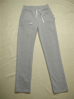 Trousers M&H