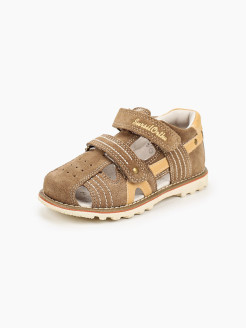 Sandals Sursil Ortho